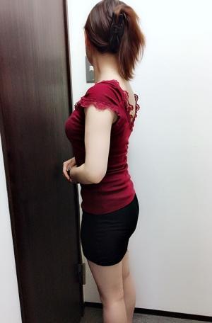 花本 ゆき3